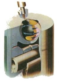 motor6.jpg